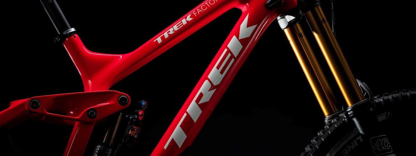 fe9487b78f1 Best Bikes | TREK Dealership | Durbanville, Cape Town - Home