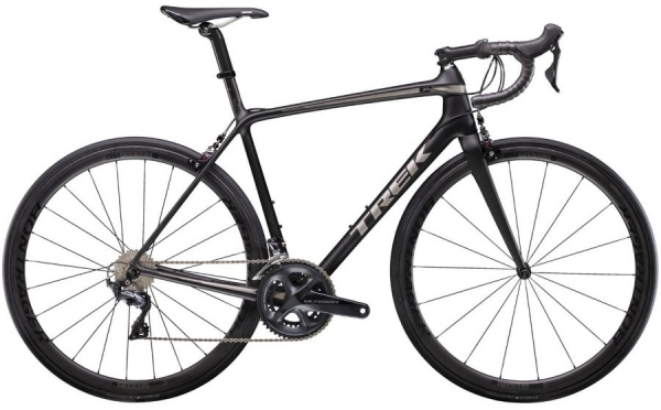 Emonda SL 6 Pro 2019 Trek Road Bike