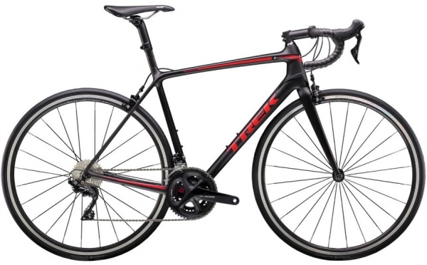Emonda SL 5 2019 Trek Road Bike