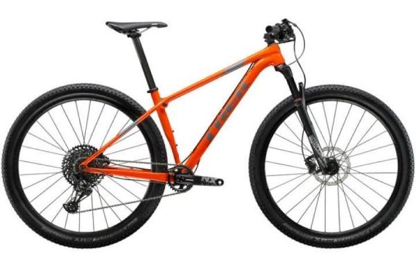 382152f180f Best Bikes | TREK Dealership | Durbanville, Cape Town - Mountain Bikes